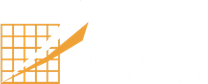 Strategic National